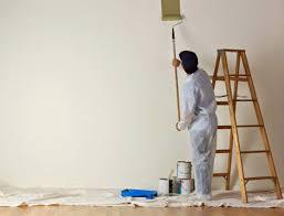 Tại sao phải dùng sơn lót ?